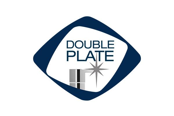DOUBLE-PLATE-1.jpg